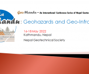 GeoMandu Officially Launched!
