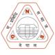 Nepal Geotechnical Society